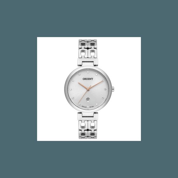 Relógio Orient Feminino FBSS1161.S1SX
