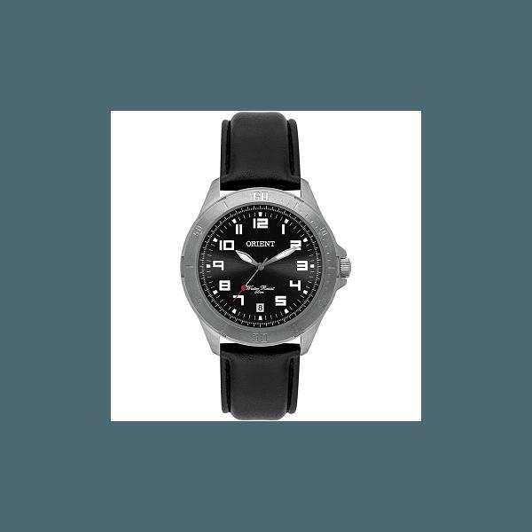 Relógio Orient Masculino MBSC1032.G2PX