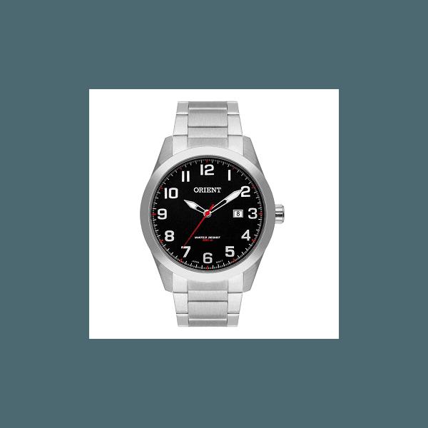 Relógio Orient Masculino MBSS1360-P2SX