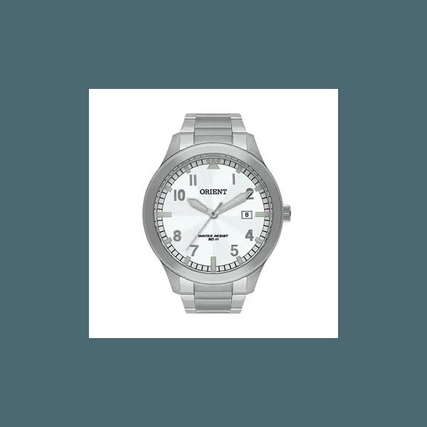 Relógio Orient Masculino MBSS1361-B2SX