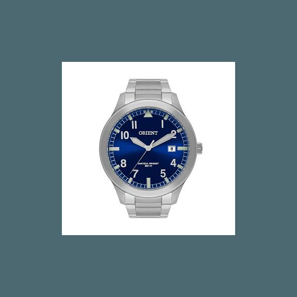 Relógio Orient Masculino MBSS1361-D2SX