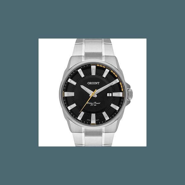 Relógio Orient Masculino MBSS1369.P1SX