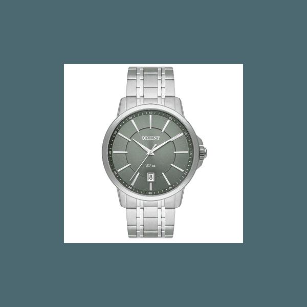 Relógio Orient Masculino MBSS1375.E1SX