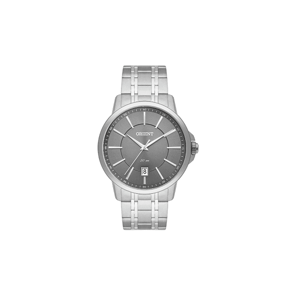 Relógio Orient Masculino MBSS1375.I1SX