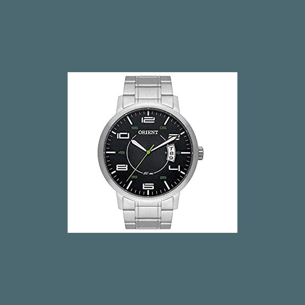 Relógio Orient Masculino MBSS1381.P2SX