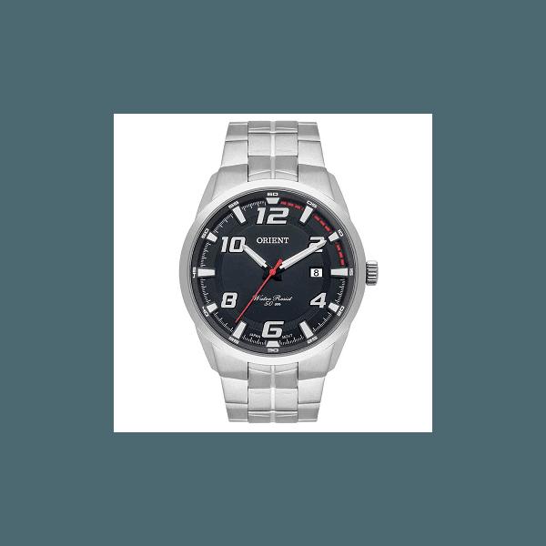 Relógio Orient Masculino MBSS1382 P2SX