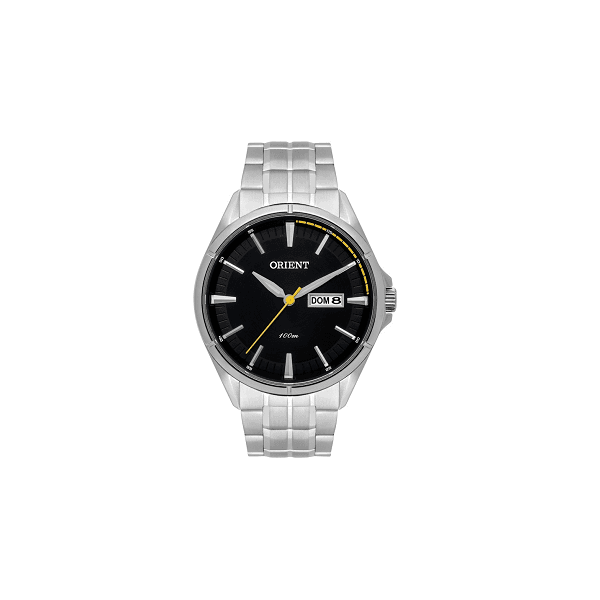Relógio Orient Masculino MBSS2024-P1SX