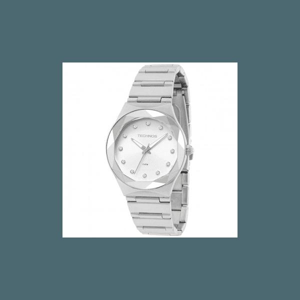 Relógio Technos Feminino 2035MFJ/1K