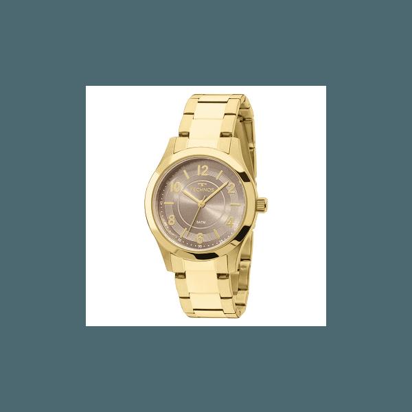 Relógio Technos Feminino 2035MFT/4M