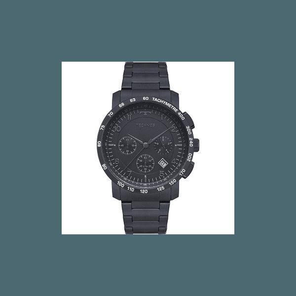 Relógio Technos Masculino 6S20AC/4A