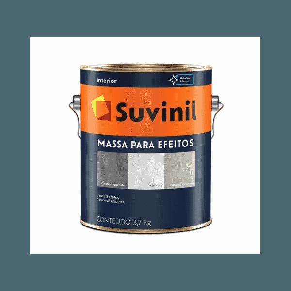 SUVINIL MASSA PARA EFEITO MARMORATTO 3,7KG