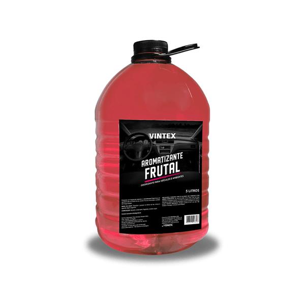 Aroma Frutal Galão 5 Litros - 213