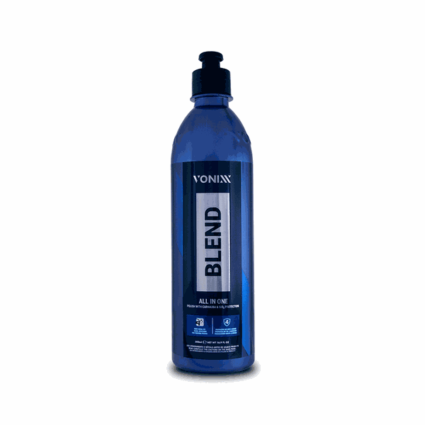 Polidor Blend All In One 500ml