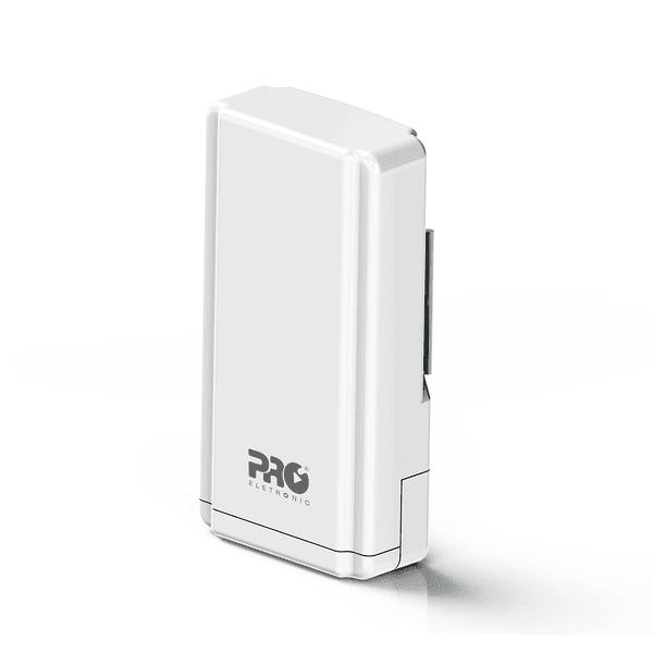 Rádio 2.4GHz Wireless Station CPE - PQWS-2412