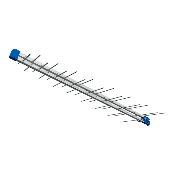 ANTENA DIGITAL LTE – PQ45-1300HDLTE
