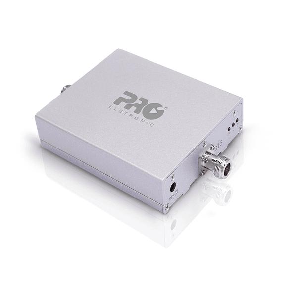 Repetidor de Sinal Celular 850MHz