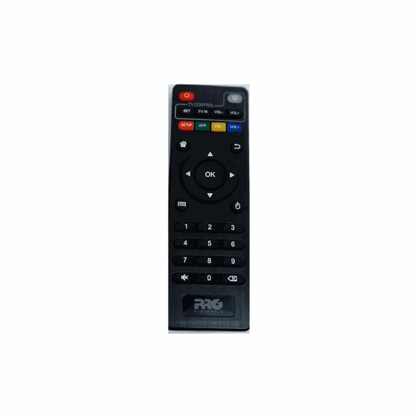 Controle Remoto Para SmartPRO - PROSB-2000/2GB