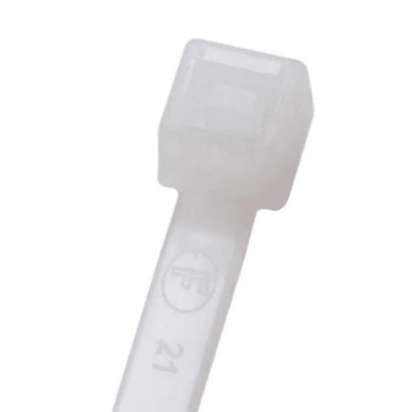Abraçadeira Plástica 1095X8,8MM Branca Frontec - F70109NYNA25