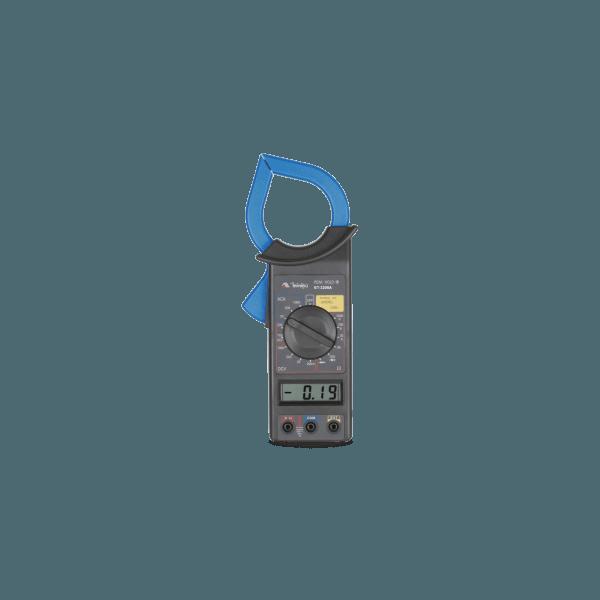 Alicate Amperimetro Et 3200-a