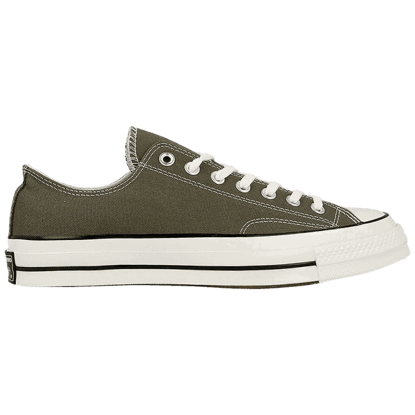 Tênis All Star Converse X Chuck Taylor Ox Green