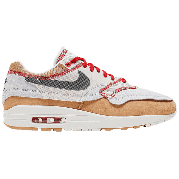 Tênis Nike Air Max 1 Inside Out