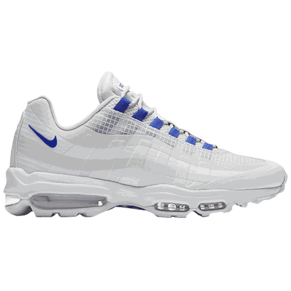 Tênis Nike Air Max 95 Ultra Se