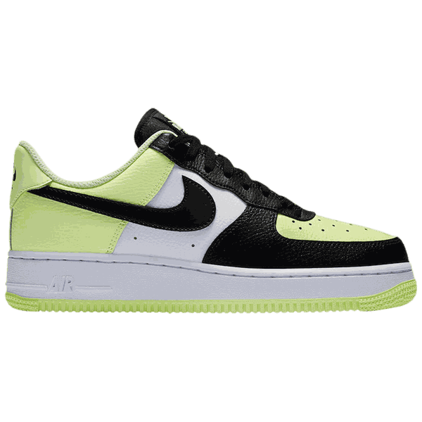 "Tênis Nike Air Force 1 Low ""barely Volt"""