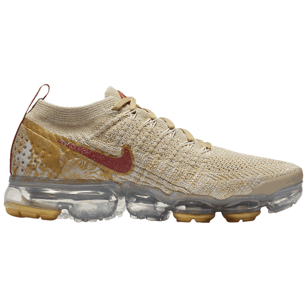 Tênis Nike Air Vapormax Flyknit 2' Chinese New Year