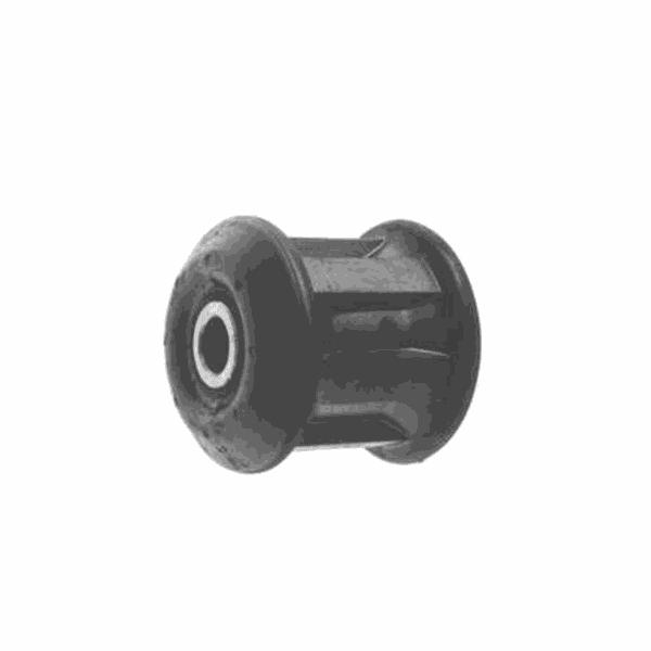 011377 - AXIOS BUCHA EIXO TRASEIRO VW GOL / VOYAGE / PARATI / SAVEIRO