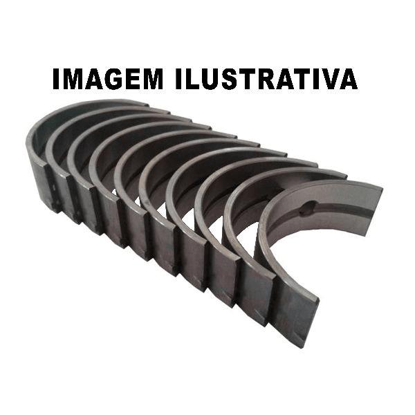 BC068-STD BRONZINA MANCAL FIAT UNO / PALIO