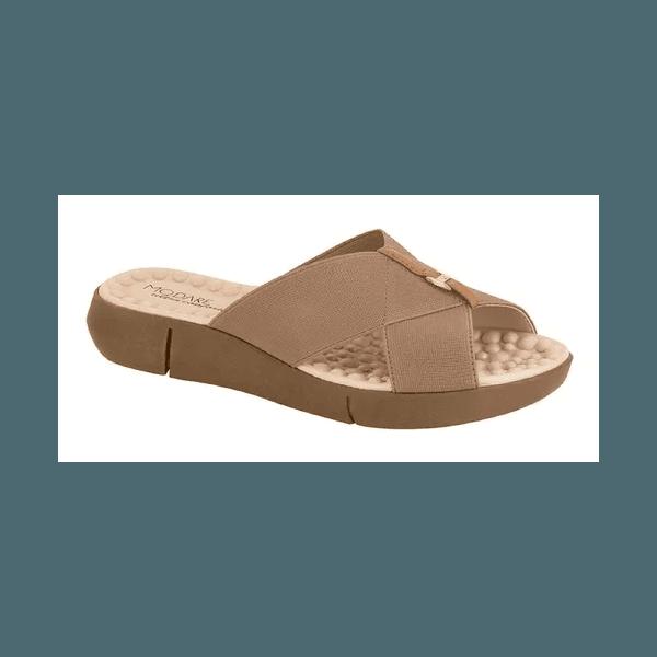 Slide Nude Modare Ultraconforto