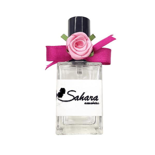 Perfuminho Artesanal