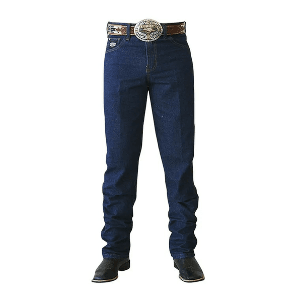 Calça Country King Farm Masculina