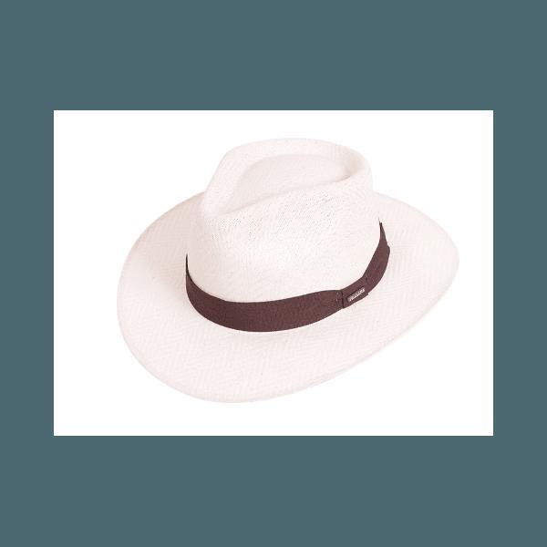 Chapéu Pralana Social Classic Cotton