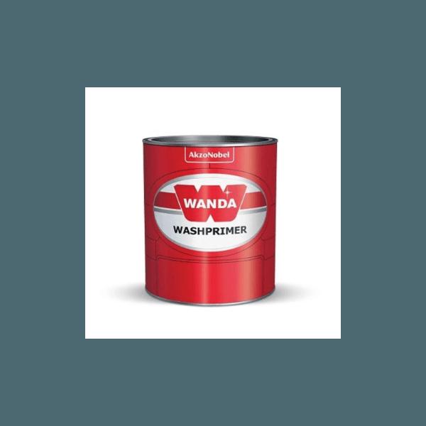 WASHPRIMER 1140 MONOCOMPONENTE 0,6L WANDA