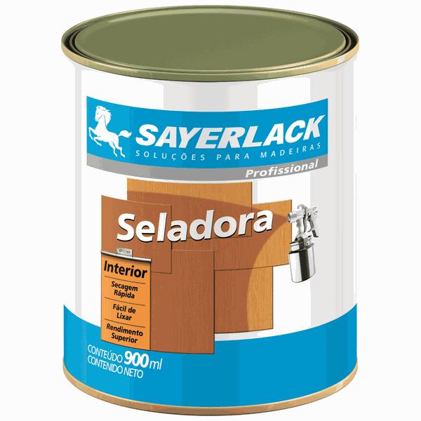 SELADORA CONCENTRADA 0,9L SAYERLACK