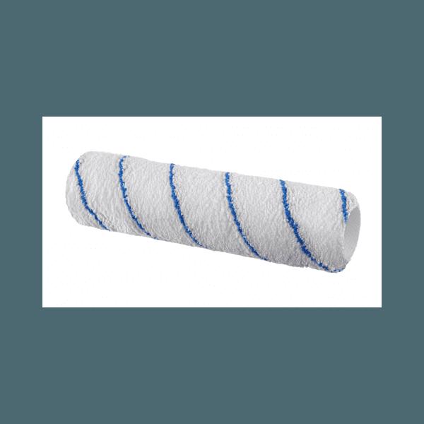 ROLO 1336 PROFISSIONAL MICROFIBRA TIGRE
