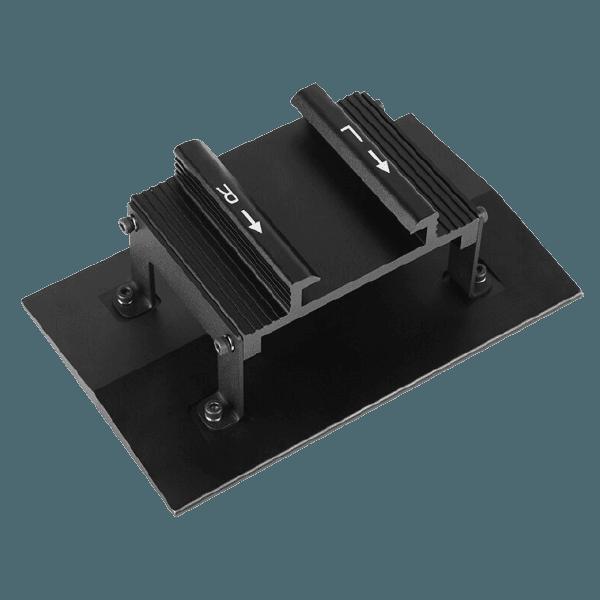 Superfície de Impressão Creality LD-006