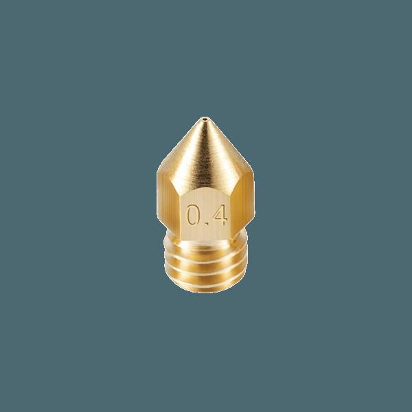 Bico para Extrusora MK8 - (0,4mm)