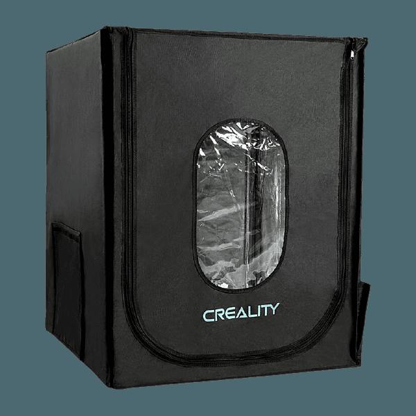 Cabine Creality - CR10 Séries / Ender 5 Plus