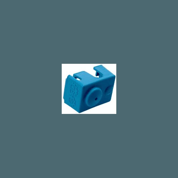 E3D Capa de Silicone HotEnd tipo V6