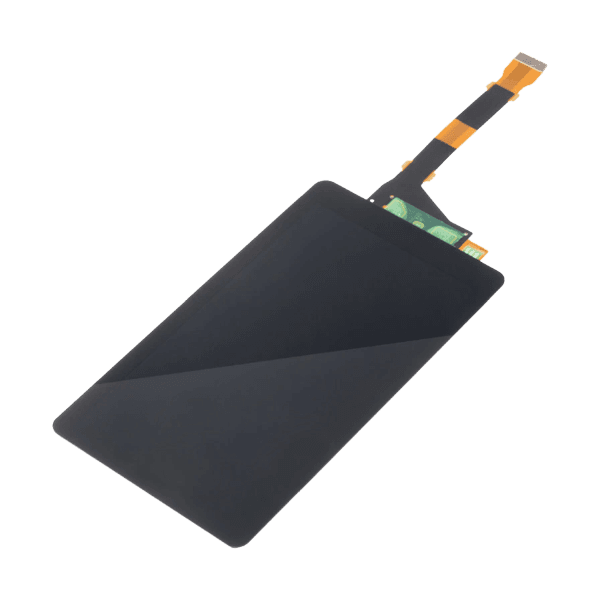 LCD 2K para impressora 3D Creality LD-002R