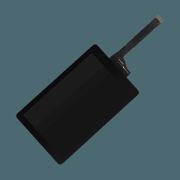 LCD 2K Monocromático para impressora 3D Creality LD-002H