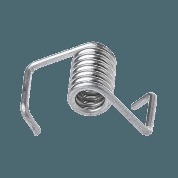 Kit 10 Molas Tensionadora Para Correia Gt2 Largura 6mm 3d