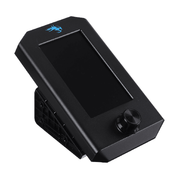 Display LCD Ender 3 V2