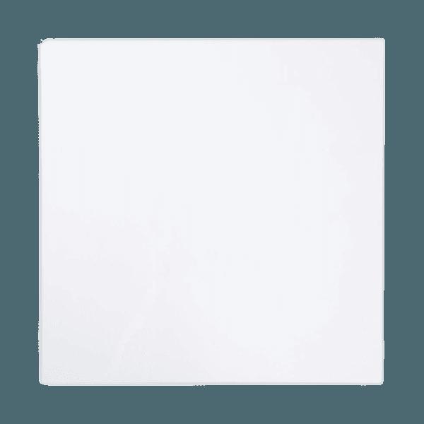 Plataforma de vidro Semi-Temperado (borossilicato) Creality Ender 3 Series / Ender 5
