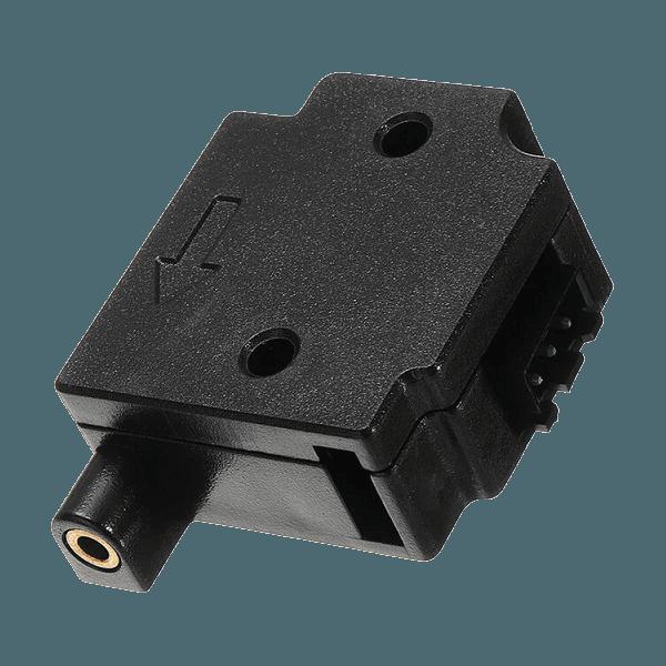 Sensor de quebra e fim de filamento BIQU B1