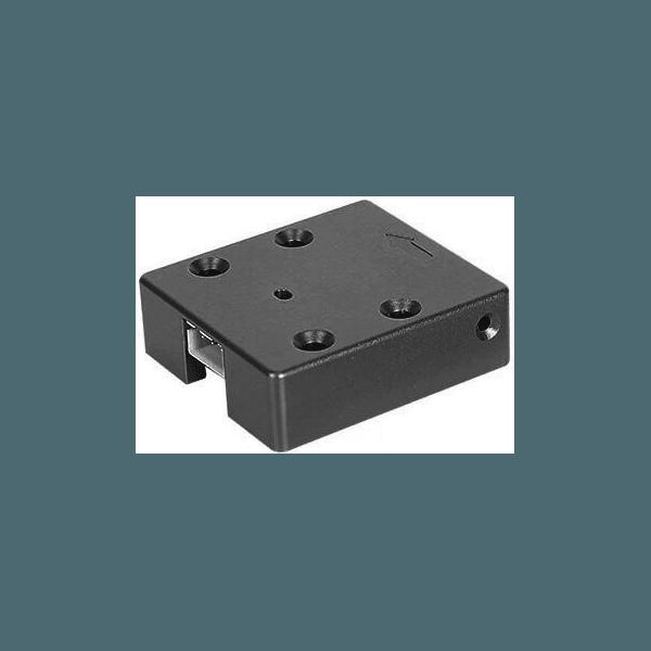 Sensor de Fim e Quebra de filamento Creality CR-10S Pro / CR-10 V2 / CR-10 V3 / Ender 5 Plus