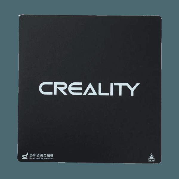 Adesivo da mesa Creality CR-10S Pro / CRX