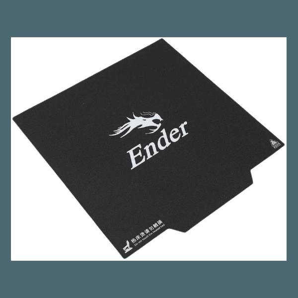 Superfície Magnética Flexível Creality Ender 3 Pro / Ender 5